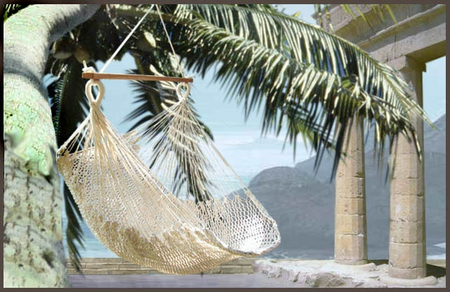 jDreamweavers Hammock-suspension-swing-2