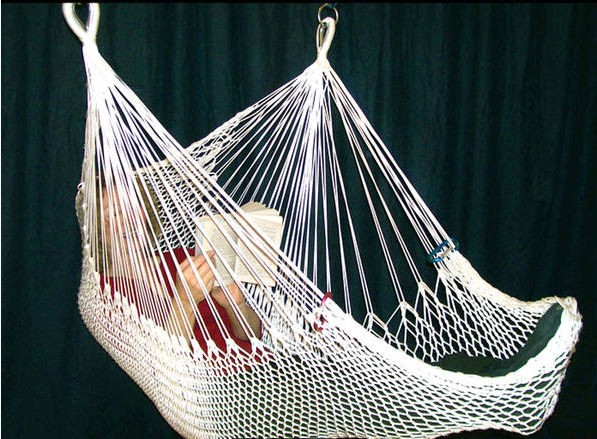 clinical medical quality vestibular stimulator  hammock chaise  alpha wave engineers  u2013 awesome hammocks materials list      rh   alphawaveengineers