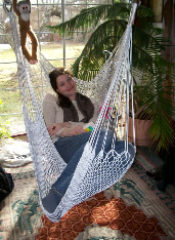 hammock-suspension-swing-patrons-70a