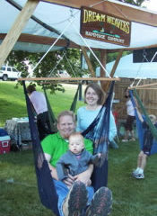 hammock-suspension-swing-patrons-PICT2027