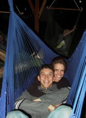hammock-suspension-swing-patrons-PICT2028