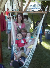 hammock-suspension-swing-patrons-PICT2045