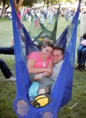 hammock-suspension-swing-patrons-PICT2046