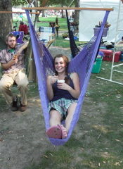 hammock-suspension-swing-patrons-PICT2245