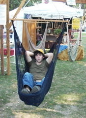 hammock-suspension-swing-patrons-PICT2248