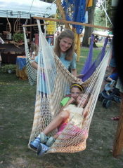 hammock-suspension-swing-patrons-PICT2250