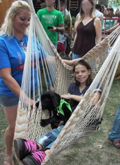 hammock-suspension-swing-patrons-PICT2252