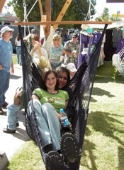 hammock-suspension-swing-patrons-PICT2267