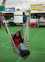 hammock-suspension-swing-patrons-PICT2270