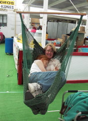 hammock-suspension-swing-patrons-PICT2279